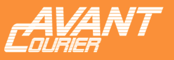 AvantCourier
